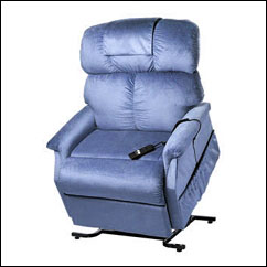 three-position-lift-chair
