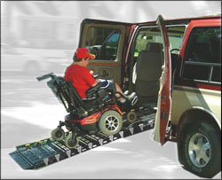 wheelchair-van-conversions